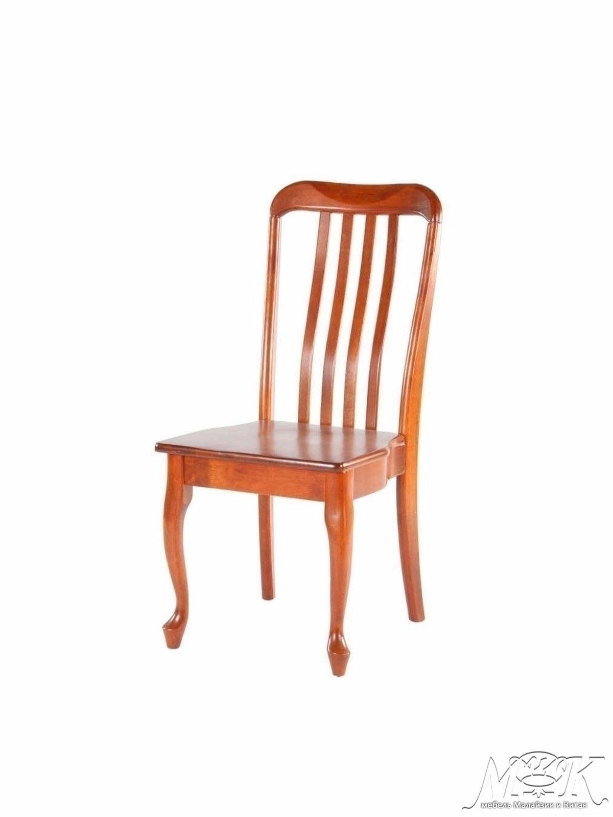 Чехлы для стульев на кухню: 49 фото оригинальных украшений 99